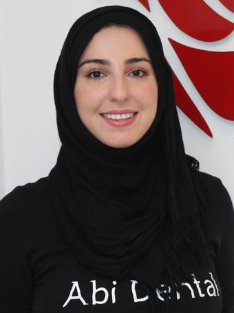 noor sharif